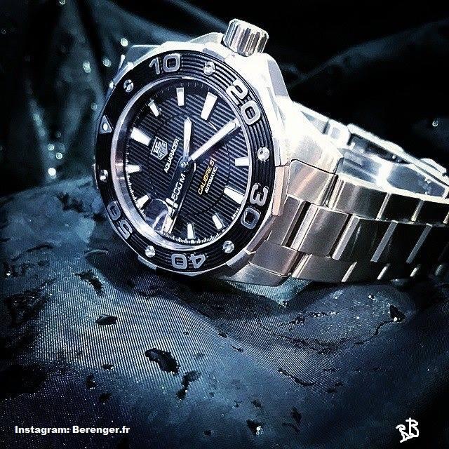 f9be216c532 Montre de luxe à Marseille et Aix-en-Provence   Achat-vente de montres de  luxe