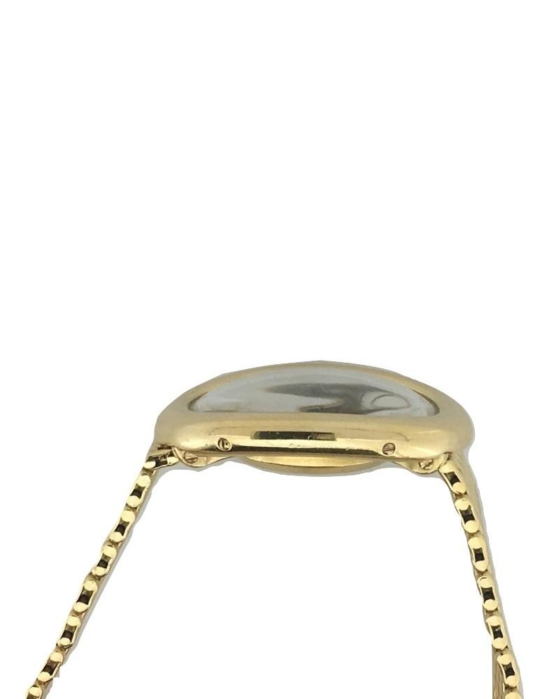 montre occasion cartier baignoire vintage achat montre. Black Bedroom Furniture Sets. Home Design Ideas