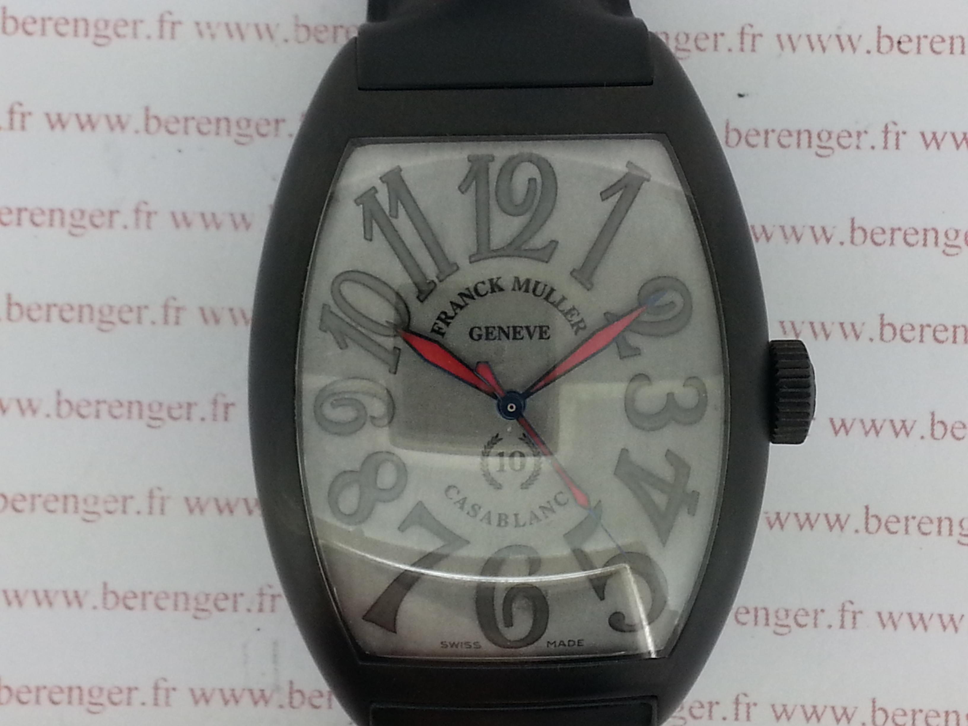 ref boutique:00964