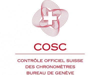 Controle officiel suisse des chronomètres à Marseille